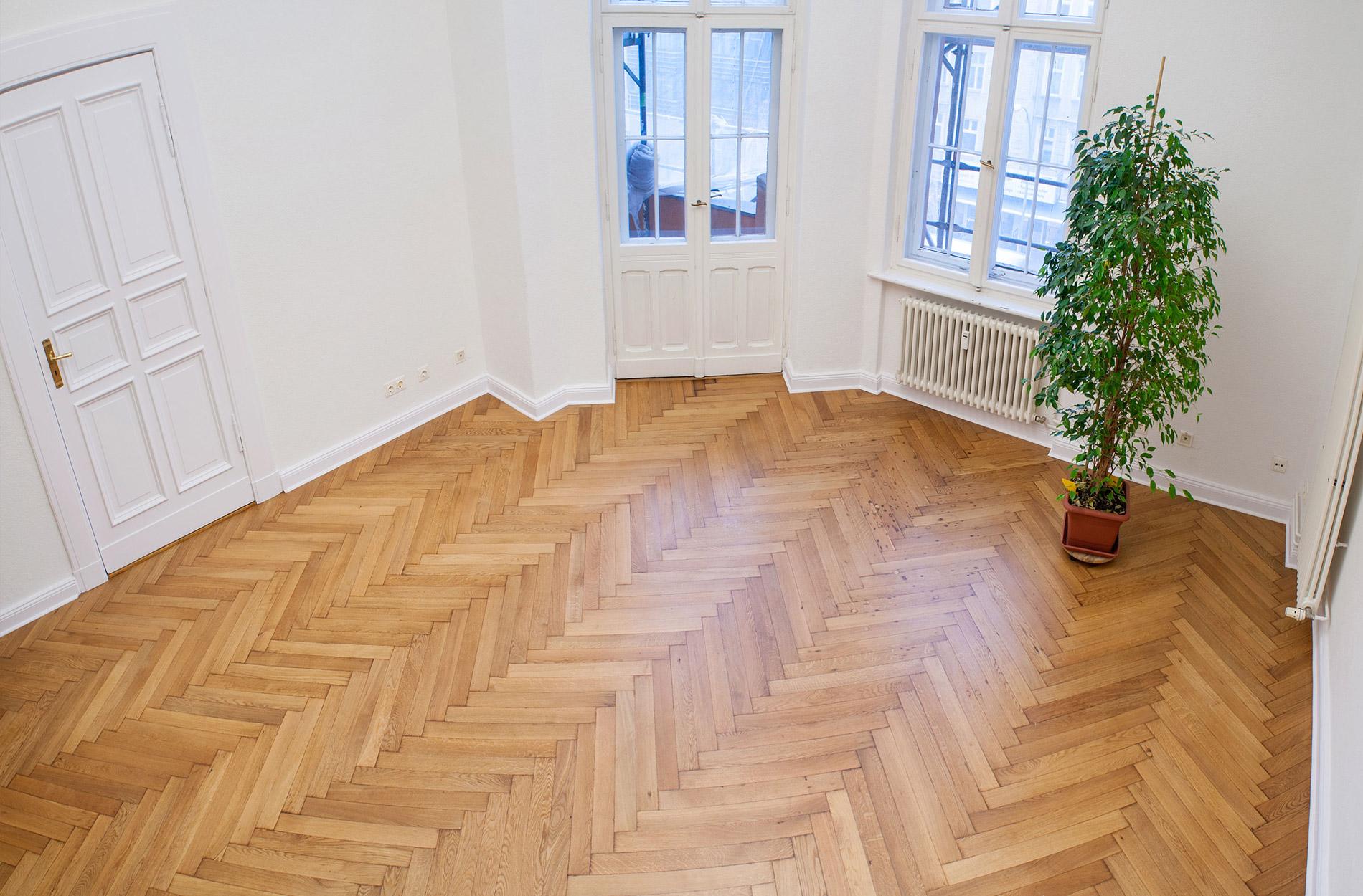 aug wilh rudolph fischgr tparkett eiche aug wilh rudolph. Black Bedroom Furniture Sets. Home Design Ideas