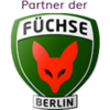 Partner der Füchse Berlin
