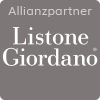 Allianzpartner Listone Giordano